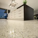 What do you value in your flooring surface?