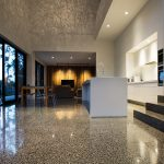 Five tips on how to choose a concrete polisher