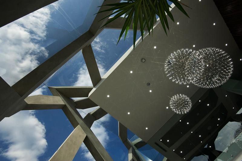 BCM Headquarters – Ballarat