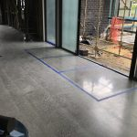 Customer Service Makes Geocrete a Cut Above